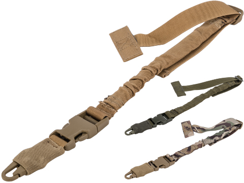 Viper Tactical Modular Single Point MOLLE Gun Sling