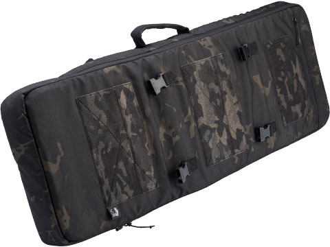 Viper Tactical VX Buckle Up 36 Gun Carrier (Color: V-Cam Black)