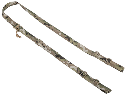 Viking Tactics 2 Point Sling (Color: Multicam)