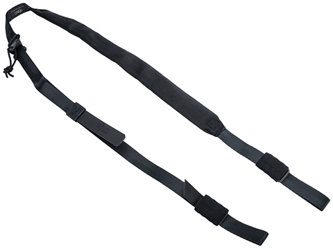 Viking Tactics 2 Point Wide Padded Upgrade Sling