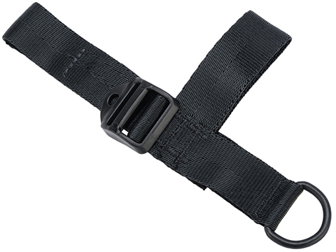 VTAC Buttstock Sling Adapter