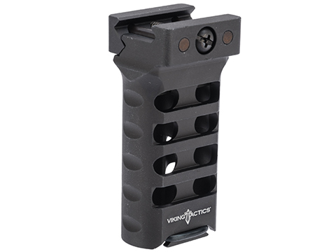 VTAC Ultra Light Vertical Grip