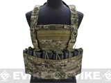 HSGI Wasatch Plate Carrier - Multicam