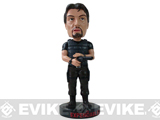 Hollywood Collectibles Group The Expendables Bobble Head - Barney Ross