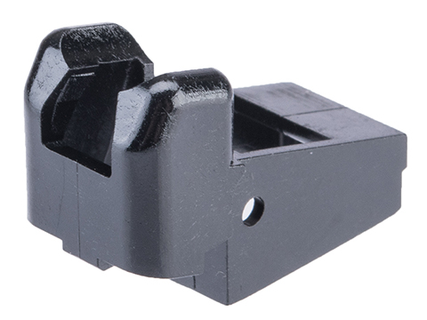 WE-Tech OEM Magazine Feed Lips for Airsoft Gas Blowback Guns (Type: Hi-Capa Series)