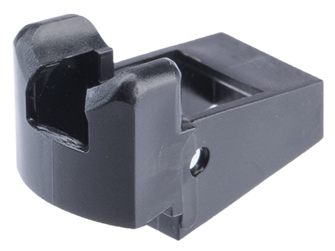 WE-Tech OEM Magazine Feed Lips for Airsoft Gas Blowback Guns (Type: 1911 Series)
