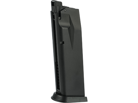 WE-Tech F228 / F229 24rd Magazine for WE F229 Series Airsoft GBB Pistols