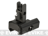 WE-Tech Adjustable Double Reticle Front Sight for R5C Series Airsoft AEG Rifle