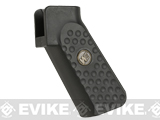 WE-Tech Motor Hand Grip for R5C Series Airsoft AEG Rifle