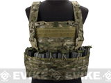 HSGI Weesatch Plate Carrier - Multicam