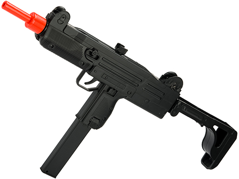 Airsoft Guns Shop By Rifle Models UZI  MAC10  MAC11
