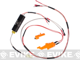 APS AK Series Trigger Wire Set w/ MOSFET - Rear Wired