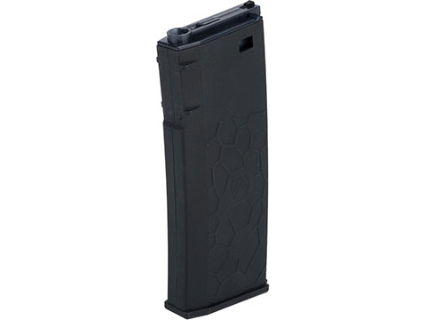 Wolverine Airsoft 120 Round Magazine for MTW Modular Training Weapon