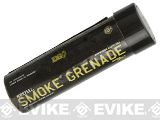 Enola Gaye Airsoft Wire Pull Smoke Grenade (Color: Yellow)