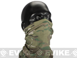 Condor Tactical Multi-Wrap / Neck Gaiter (Color: Multicam)