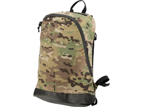 Matrix WST Daypack Backpack (Color: Multicam)