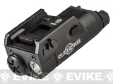 Surefire XC1 Ultra-Compact LED Handgun Light - 300 Lumens