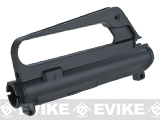 WE-Tech M16A1 Upper Receiver (Part #52) for WE M16 Series Airsoft GBB Rifle