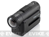Midland XTC400VP 1080P HD Action Camera w/ Wi-Fi Control