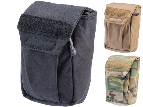 EmersonGear Small Insert Loop Pouch
