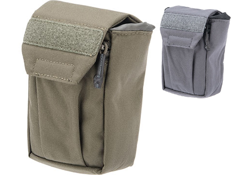 EmersonGear Small Accessory Loop Pouch