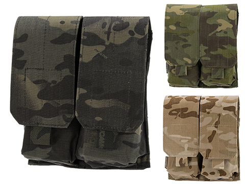 Emerson Double M4 Magazine Pouch