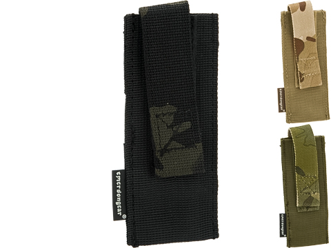Emerson Gear Tactical Scissors Pouch