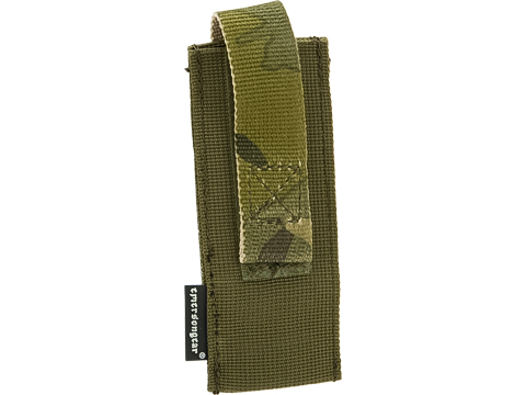 Emerson Gear Tactical Scissors Pouch (Color: Multicam Tropic)