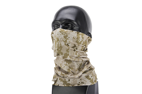 EmersonGear Rapid Dry Multi-functional Hood/Mask (Color: AOR1)