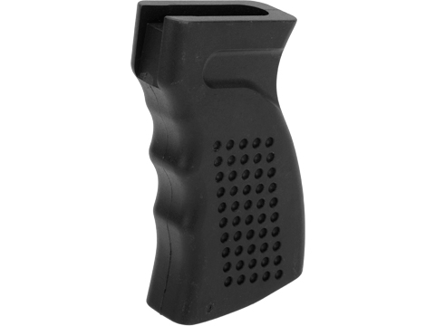 Matrix RK-3 Pistol Grip for AK Airsoft GBB Rifles