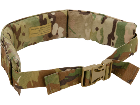 EmersonGear Battle Belt for Kids (Color: Multicam)