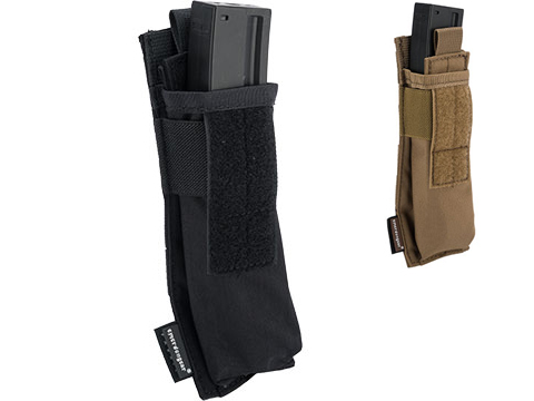 EmersonGear Convertible MP7 Single Mag Pouch