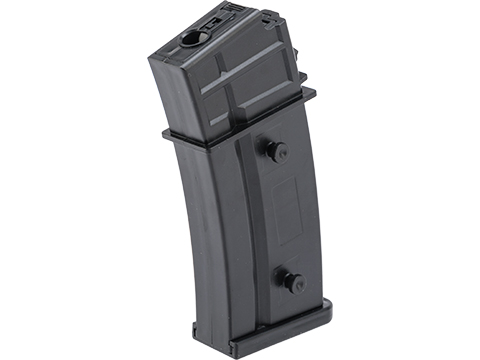 EmersonGear 470 Round High-Cap Magazine for H&K G36 Series AEGs