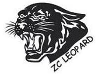 ZCI Ltd.