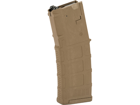 Z-Shot Magpul Gen3 PTW PMAG (Color: Medium Coyote Tan)