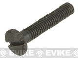 KJW Windage Screw for Hi-Capa Series Gas Airsoft Pistols