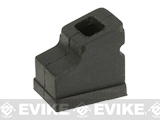 KJW Factory Replacement Magazine Gasket for P226 Gas Blowback Airsoft Pistols