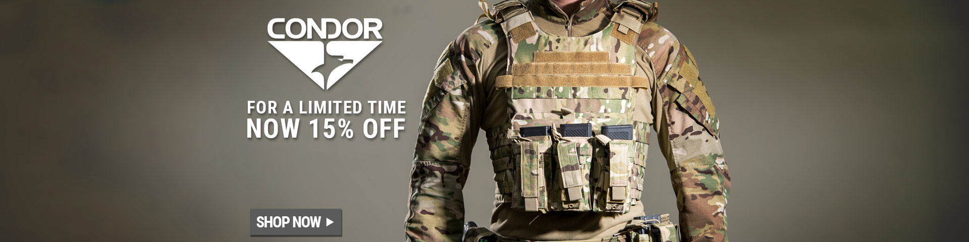 bf07467d52737 Evike.com - The Ultimate Airsoft Retailer   Distributor - Airsoft Guns