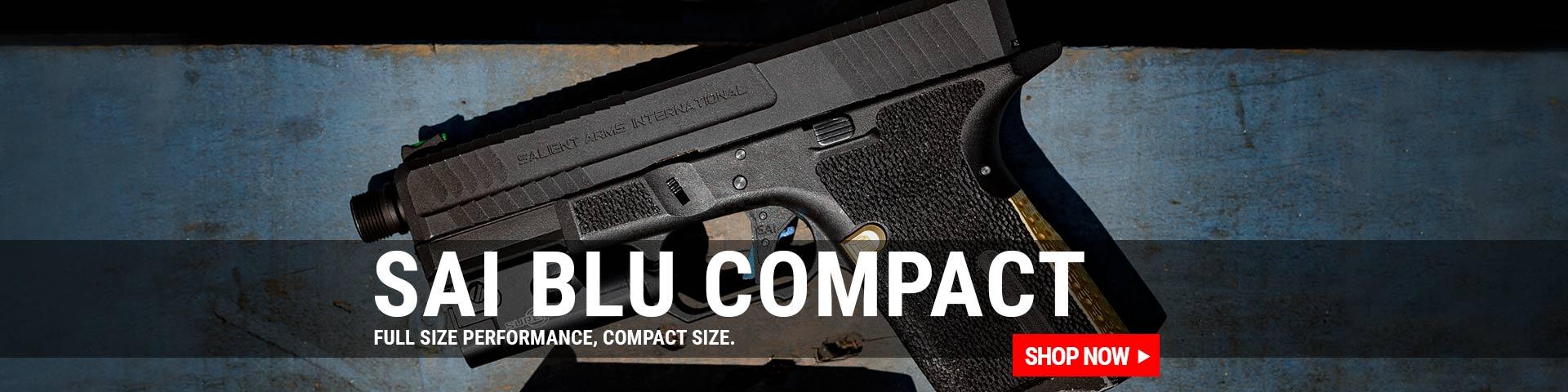 BLU Compact